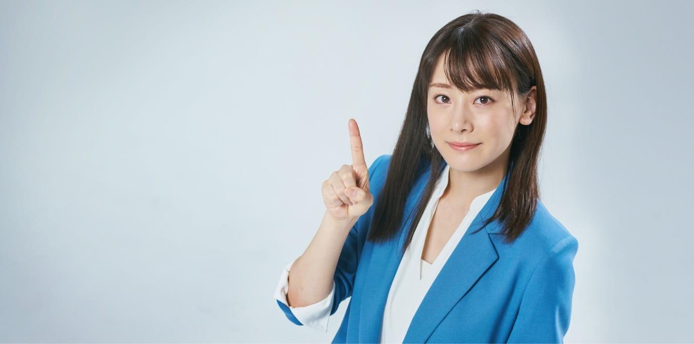 テレビCMに革命を TELECY(テレシー)